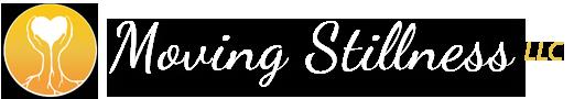 Moving Stillness Healing